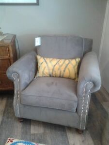 40% off Regular priced Chairs