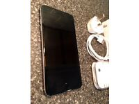 IPHONE 6 PLUS - MINT CONDITION - UNLOCKED TO ALL NETWORKS - OFFERS ACCEPTED