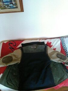 Hunter Winter Coat (XL)