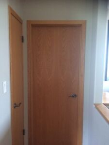 Closet doors local deals on windows doors trim in for 18x80 door