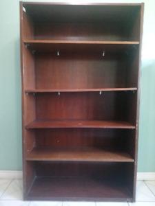 Shelves /shelf