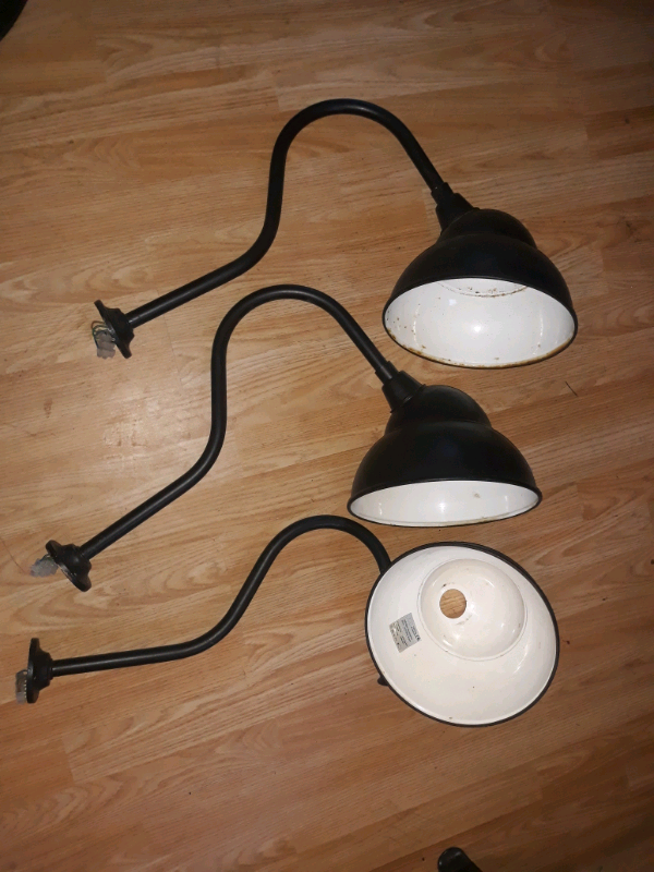 Vintage Old Lights In Whitby North Yorkshire Gumtree