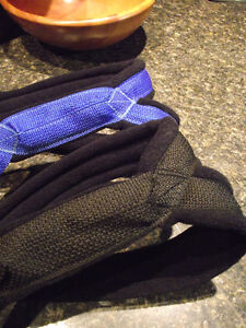 Dog Harnesses, Belts and Lines Kingston Kingston Area image 2