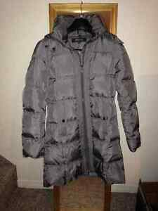 Kenneth Cole Reaction Winter Jacket