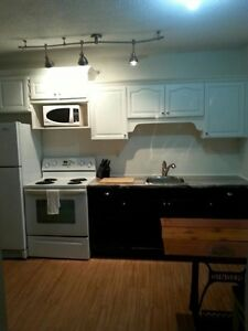 Free UNLIMITED Wi-Fi, room for rent in Lindsay! Kawartha Lakes Peterborough Area image 7