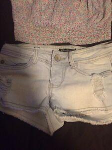 Bag of ladies summer clothing!