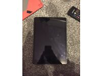 IPAD AIR 2 4g 16gb IMMACULATE CONDITION