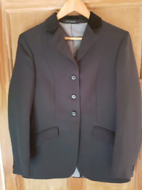 754677f67f470 Show jacket | Stuff for Sale - Gumtree