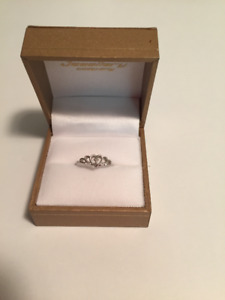 Heart Ring for Sale