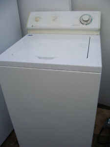 Maytag Commercial Quality  Washing Machine - delivery available