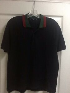 hermes replica polo shirt