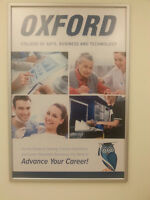 Become a Medical Office Assistant