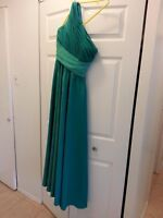 Prom-Evening -wedding dress/ Robe de bal-Soiree-mariage
