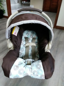 Babies and Kids items
