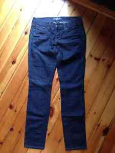 Lucky Brand Jeans - Charlie Skinny - Size 2/26