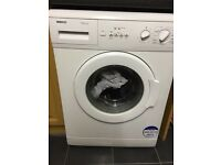 Beko 5kg washing machine for sale