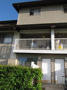 200 Brookpark Drive SW, 2 Bdrm Suite & Balcony, Large living are