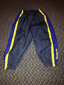 Reebok Splash pants