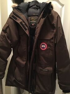 Canada Goose langford parka sale official - Buy or Sell Women's Tops, Outerwear in Medicine Hat | Clothing ...
