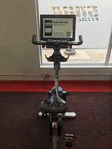 Commercial Gym Equipment CYBER MONDAY BLOWOUT SALE Peterborough Peterborough Area image 9