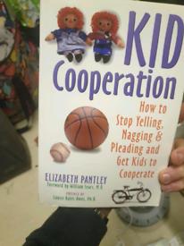 Kod cooperation