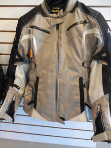 Ladies Scorpion small jacket  recycledgear.ca Kawartha Lakes Peterborough Area image 2