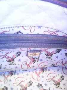 Guess purse and matching wallet Kitchener / Waterloo Kitchener Area image 3