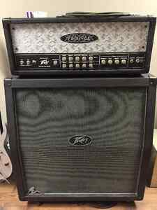 evh buy or sell amps pedals in ontario kijiji classifieds page 2. Black Bedroom Furniture Sets. Home Design Ideas