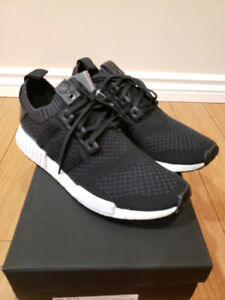 Brand New DS - Adidas NMD - A Ma Maniere x Invincible - Size 10