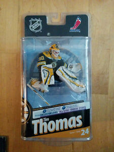 McFarlane Nhl figurines for sale