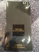 Tom Ford Black Orchid Perfume - New, Not Opened