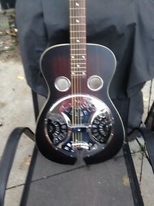 Johnson Resonator
