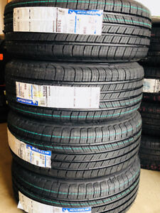 205/55/R16 91H Michelin Defender 91H