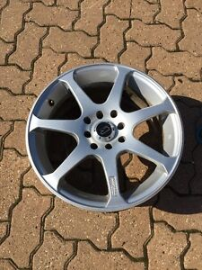 rims for mini and more
