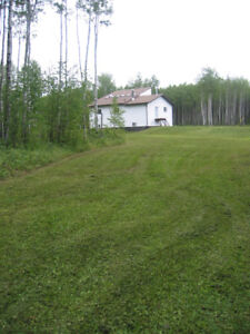 Country Home/Recreation Property for Sale