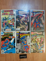 COLLECTABLE COMICS!