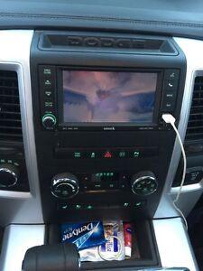 2012 Dodge Ram 1500 Hemi crew cab Strathcona County Edmonton Area image 3