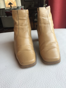 Ankle Boots for sale!
