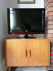 "LG 26"" TV"