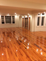 CANADAS CHEAPEST FLOORING AND HOME RENOVATIONS