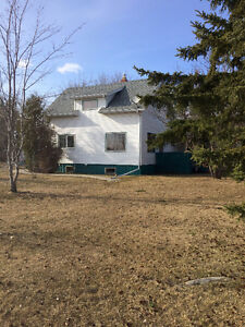 House in Nipawin for sale
