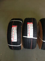 225/40R/18 Nankang NS-20 (Brand New) @ AutoTrax City of Toronto Toronto (GTA) Preview