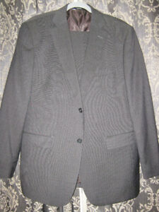 Brand New Men's Suits *** lower price ***