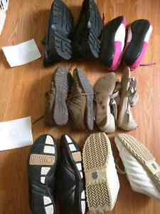Womens and mens shoes Kitchener / Waterloo Kitchener Area image 2