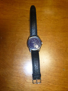 watches assorted styles and prices Comox / Courtenay / Cumberland Comox Valley Area image 3