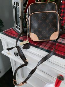 High Quality Inspiration Louis Vuitton Bag
