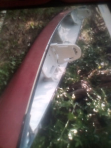Coleman Ram X 18ft 2 Person Canoe $750 OBO