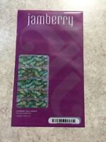 Jamberry Nail Wraps - Clearance
