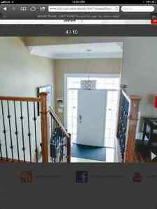 Beautiful owner built home with apartment St. John's Newfoundland image 4