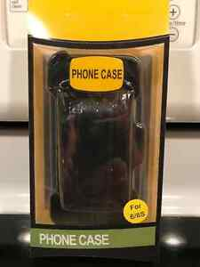 IPhone 6 Otterbox case and clip Gatineau Ottawa / Gatineau Area image 1